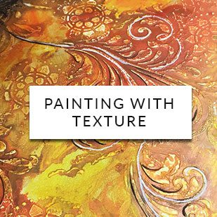 PaintingWithTexture