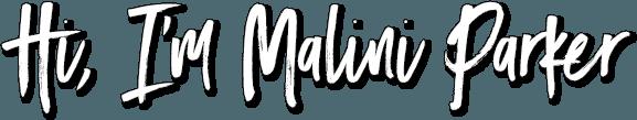 Hi-Malini-Parker