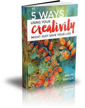 using-your-creativity-book-cover