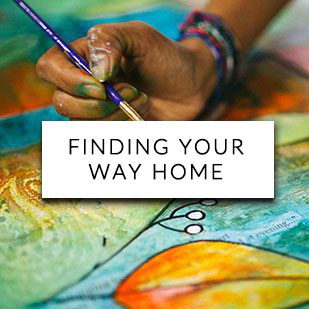 finding-you-way-home