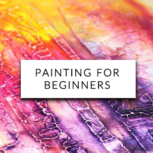 painting-for-beginners