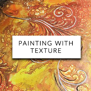 painting-with-texture