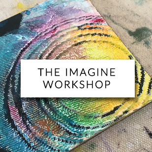 the-imagine-workshop